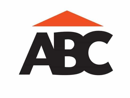 surpresseur abc
