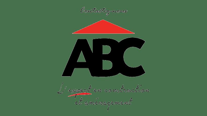 Climatiseur ABC